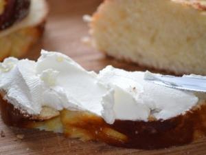 Как приготовить сыр Филадельфия в домашних условиях?