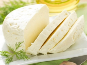 Как сделать Брынзу из коровьего молока в домашних условиях?
