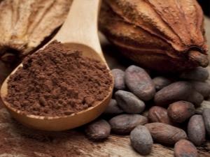Какао: свойства и способы применения