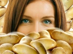 Можно ли есть картофель при похудении и по каким причинам существуют ограничения?