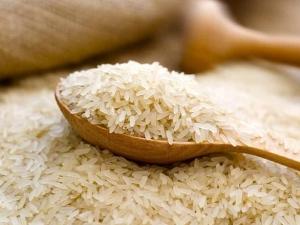 Нужно ли промывать рис после варки?