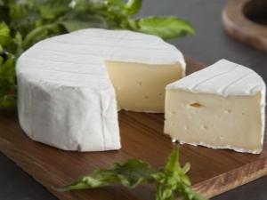 Видео рецепт сыра бри 5