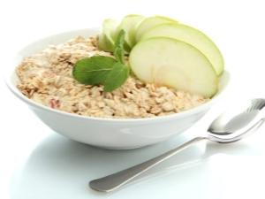 Овсяная каша: польза и вред, состав и пищевая ценность, правила употребления
