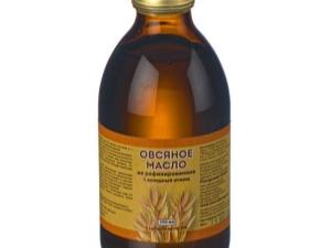 Овсяное масло: особенности продукта и влияние на здоровье