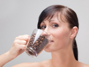 Польза и вред кофе для женского здоровья
