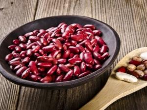 Приготовление зелёной и сухой фасоли: особенности процесса и варианты блюд