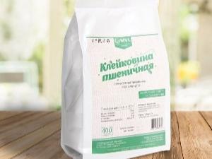 Пшеничная клейковина: что это такое, польза и вред глютена, применение в кулинарии