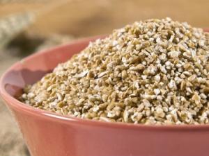 Пшеничная крупа: из какого злака ее делают, калорийность и советы по приготовлению
