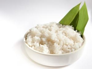 Рис для похудения, какой рис лучше, как приготовить, как.