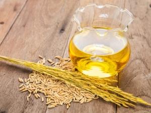 Рисовое масло: свойства и особенности использования