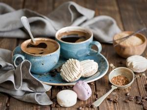 С какого возраста можно пить кофе и почему существуют возрастные ограничения?