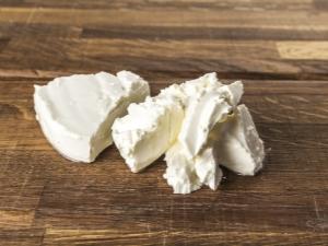 Сыр Филадельфия: состав, калорийность и применение