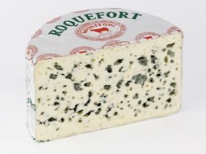 Сыр Рокфор: особенности, приготовление в домашних условиях и правила употребления