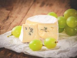 Все мифы о «вонючих» сырах: разновидности и сорта