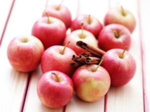 Яблоки «Айдаред»: описание сорта, свойства плодов и особенности выращивания