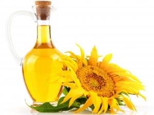 Срок годности растительного масла