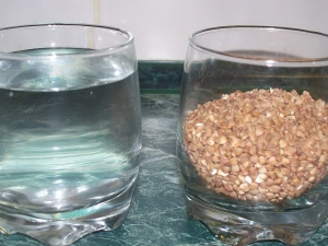 Соотношение крупы и воды: какие пропорции нужно соблюдать при приготовлении разных каш?