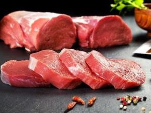 Чем говядина отличается от телятины?