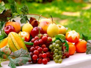 Фрукты овощи при пониженном давлении thumbnail