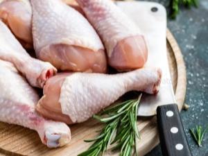 Индейка и курица: сравнение состава продуктов, критерии выбора
