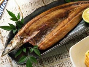 Какая рыба лучше подходит для копчения?
