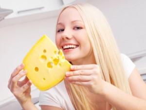 Сырные диеты для похудения (меню, отзывы, разновидности).