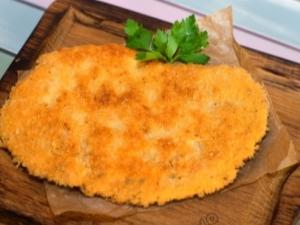 Куриный шницель: способы приготовления и рекомендации поваров