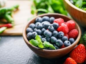 ягоды годжи противопоказания низкое давление