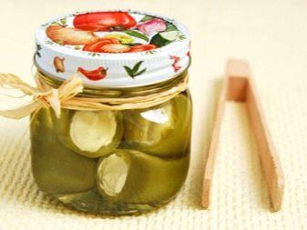 Перец Халапеньо: польза и вред, маринованный и острый, рецепты, чипотле