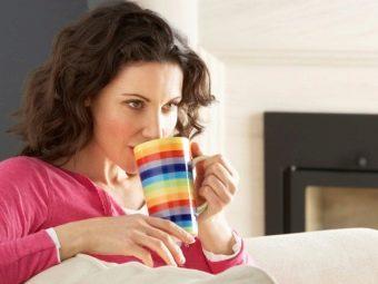 Сок облепихи полезные свойства и противопоказания