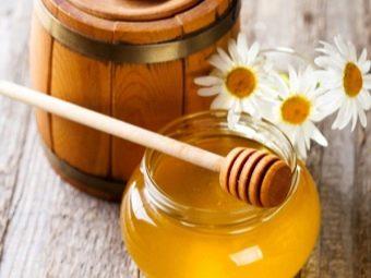Мед с чесноком. Польза и вред, дозы приема, применение, рецепт от кашля, простуды, глистов, давления