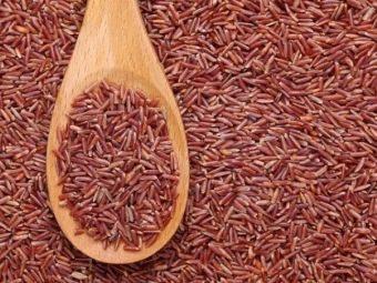 Почему от риса будет сахарный диабет