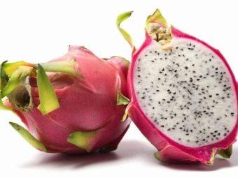 Остров хайнань какие фрукты выращивают на острове