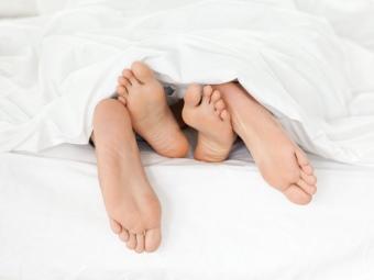 Палтус польза и вред для организма человека