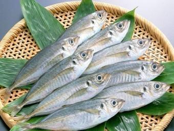 Нежирная рыба для диеты список