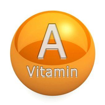 Какие витамины присутствуют в крыжовнике