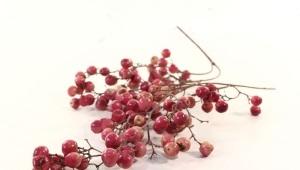 Розовый перец (шинус)