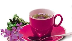 Как заваривать иван-чай правильно