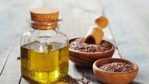 Льняное масло: полезные свойства и рекомендации по использованию
