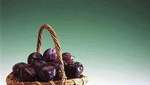 Польза и вред чернослива: популярные рецепты и рекомендации по употреблению