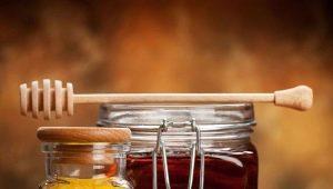 Скрабы из меда: сладкий путь к красоте вашей кожи