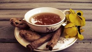 Чай из бадана: особенности многолетника и заготовка сырья, нюансы заваривания и польза напитка