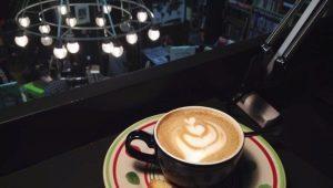 Кофе Flat White: особенности и технология приготовления
