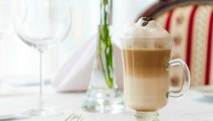 Кофе макиато: особенности, виды и рецепты приготовления