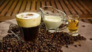 Кофе по-ирландски: особенности и секреты приготовления