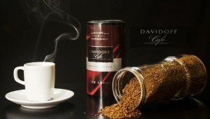 Растворимый кофе: польза и вред напитка