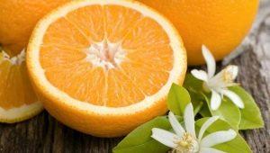 Как красиво нарезать апельсин?