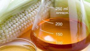 Кукурузный сироп: как приготовить и чем заменить?