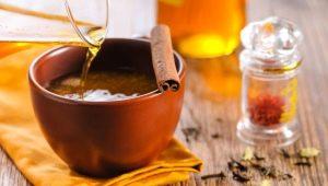 Чай: польза и вред, разновидности сортов и их описание