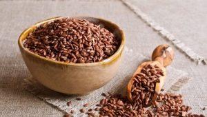 Как правильно варить бурый рис?